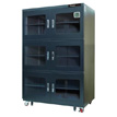 Dryzone <5% Humidity Cabinet