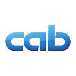 Cab Spare Parts