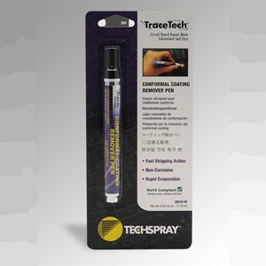 Techspray Flux Remover Pen
