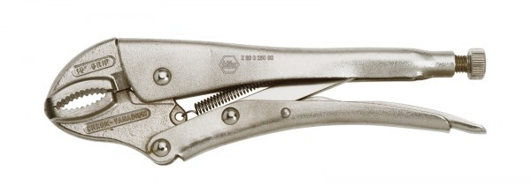 Classic Grip Pliers