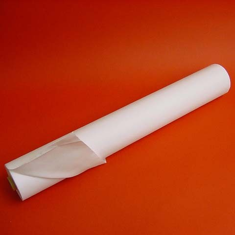 Understencil cleaning Roll, SMTECH