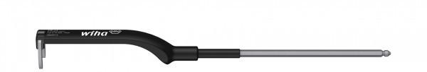 Torque Cable Key for Circular Plug Connectors