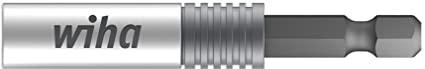 CentroFix SuperSlim Quick Release Holder, Magnetic