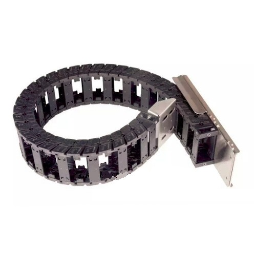 Juki Cable Chain 2030