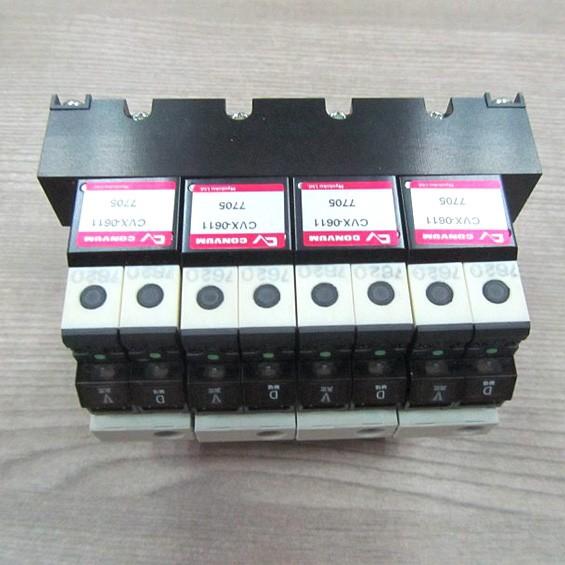 JUKI L2 vacuum solenoid