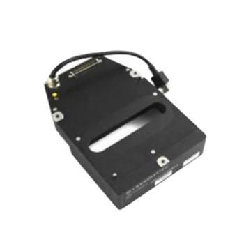 JUKI LNC60 laser used