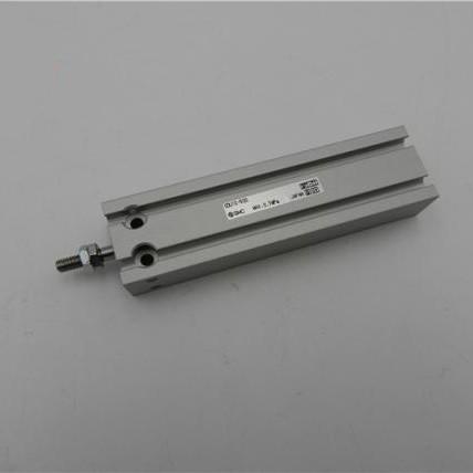 JUKI Head Lifter Cylinder