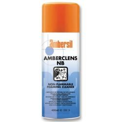 Ambersil, Amberclens NB, 400ml