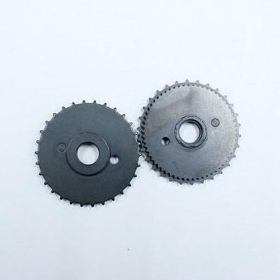 Juki 8X2mm Fdr Gear