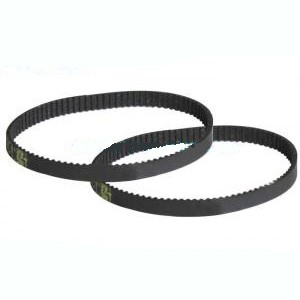 Juki Timing Belt Theta