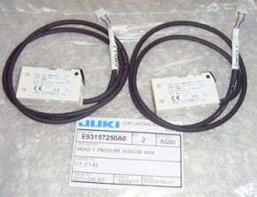 Juki Pressure Sensor 750/760