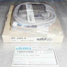 Juki Wait Sensor 750/760