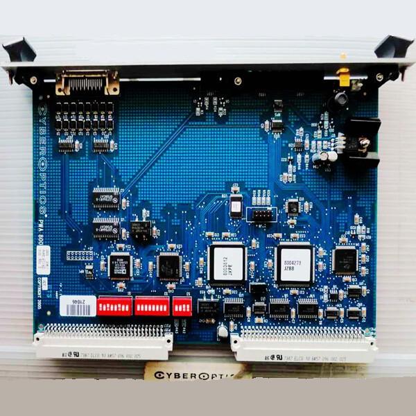 Juki Laser Control