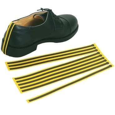 Foot Strap, disposable
