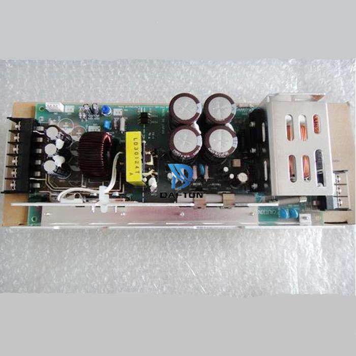 Juki PS4 24V 300W PSU