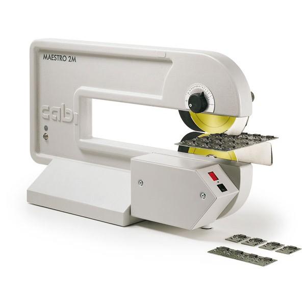 PCB Separator MAESTRO 2M