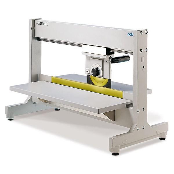 PCB Separator MAESTRO 3E