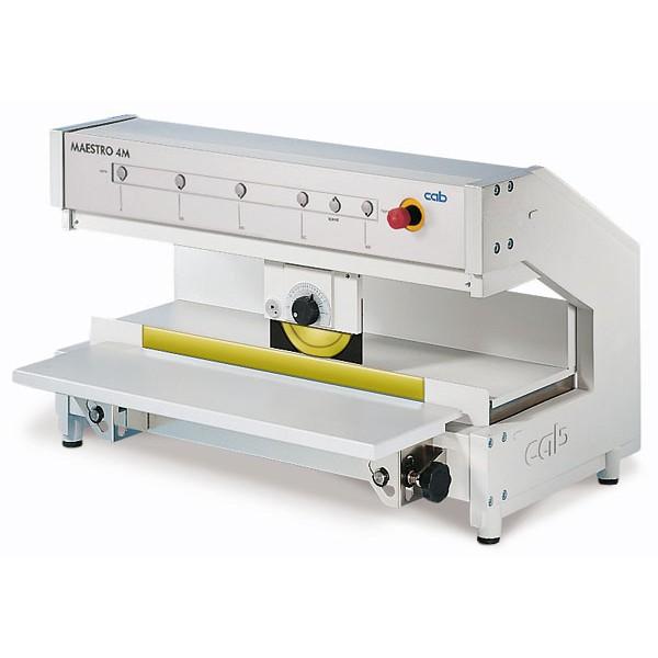 PCB Separator MAESTRO 4M