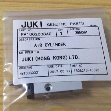 Juki Stop Cylinder 2050/60