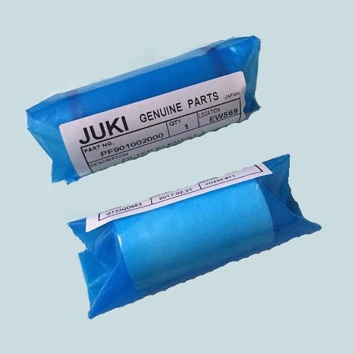 Juki Air Supply Filters