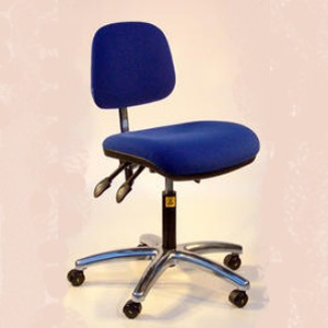 ESD Operator Chair