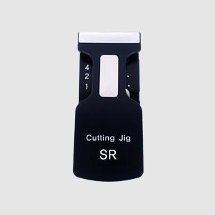 Cut & Splice Tool 8mm Tapes