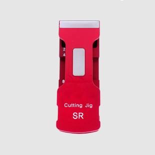Cut & Splice Tool 8-32mm