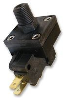 Pressure Switch Gridlok