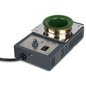 Solder Pot, 100-4C, Lead Free