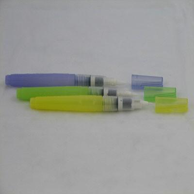 Flux Pen Refillable