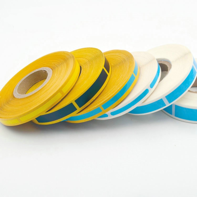 SMT Splicing Tape, Singles Reel