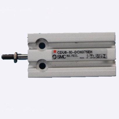 Juki ATC Cylinder