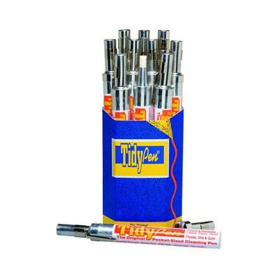 Tidy Pen