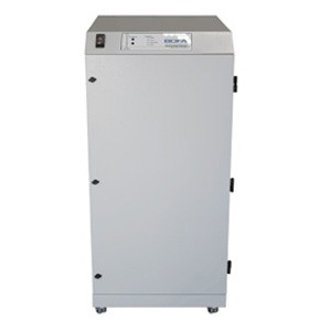 V1500 Reflow Extraction Unit