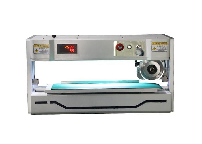 PCB Separator HS203