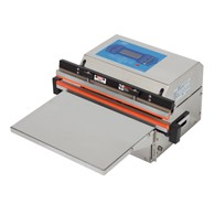 VS-350M Vacuum Sealer