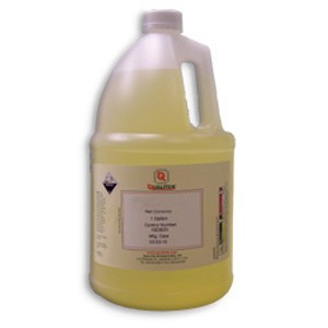 Wave Oil, Solvent Soluble 2100