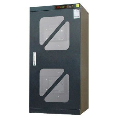X2M-157 Ultra Low Humidity Dry Cabinet