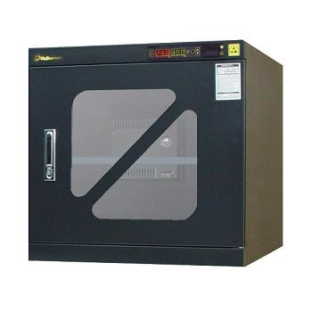 X2M-200 Ultra Low Humidity Dry Cabinet