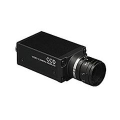 DEK 248 Camera