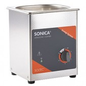 Ultrasonic Cleaner 1200 S3