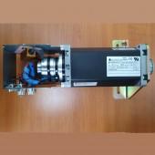 Lift Table Motor
