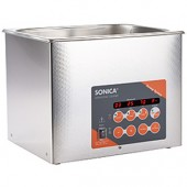 Ultrasonic Cleaner 3200 S3