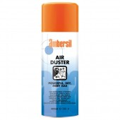 Ambersil Airduster, 400ml
