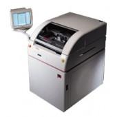 SMTech AVX400 Inline Screen Printer