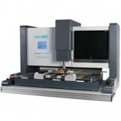 QUICK BGA2100 BGA Rework System