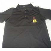 Polo Shirt, ESD Safe