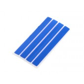 SMT Splicing Tape, Singles Blue