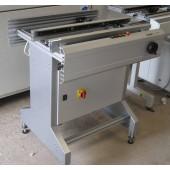 Cooper Rason 1.0M Conveyor