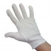 Cotton Liner Gloves